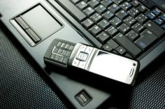 26  MAY  Mobile phones – Human Phantom Vibration Syndrome. Source  http://medtube.net/tribune/mobile-phones-human-phantom-vibration-syndrome/