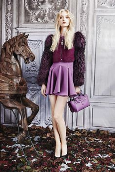 http://www.style.com/slideshows/fashion-shows/pre-fall-2015/philipp-plein/collection/6