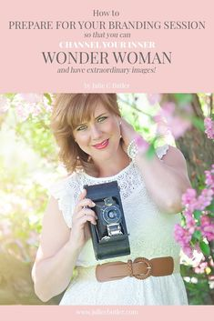 How to Prepare for your Personal Branding Photo Session - Julie C Butler Photography Business, Personal Branding, Butler, Photo Sessions, Feels, How Are You Feeling, Passion, Poses, Friends