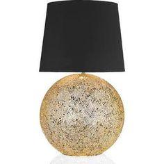very large ball light - Google Search