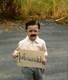 Awesome Kids Halloween Costumes - Pelfind