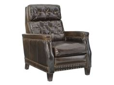 Bernhardt Recliner  sc 1 st  Pinterest & Power Motion Sofa | Bernhardt | Sit on It | Pinterest islam-shia.org