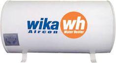 SERVICE WIKA SWH DAERAH CILANDAK CALL:021 85446745, KAMI MELAYANI SERVICE WIKA SWH / SERVICE PEMANAS AIR SEMUA MEREK... Pemanas air anda bermaslah...!!! -TIDAK PANAS -BOCOR -BONGKAR PASANG DAN LAIN LAIN. Ditangani oleh teknisi yang ahli di bidangnya _Jujur_Biaya terjangkau_Profesional _Bergeransi Untuk jasa service terbaik hubungin kami: CV SURYA GLOBAL NUSANTARA Jalan lampiri no 99 jakarta timur TLP : 021 85446745 HP : 081908643030 webs:suryasolahart.blogspot.com
