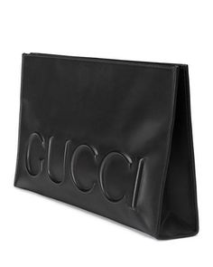 56abbf322c22 Gucci Clutch Collection & more details Gucci Clutch Bag, Leather Clutch,  Gucci Wallet,