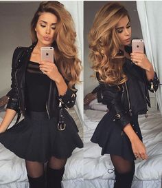 Find More at => http://feedproxy.google.com/~r/amazingoutfits/~3/n8Q-WZeAhi8/AmazingOutfits.page