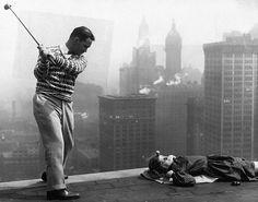 Skylines Nueva York #culturainquieta