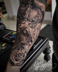 Beautiful work from @victormodafferi #inked #Inkedmag #freshlyinked #inkedshop…