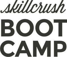 Copying a powerpoint design template to another presentation skillcrush 10 day bootcamp skillcrush toneelgroepblik Images