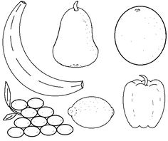 a big apricot coloring pages download free a big apricot coloring