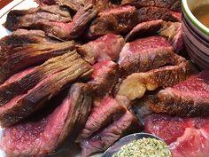 【永久保存版】安いお肉を高級肉の味に変貌させてしまう〝昆布水サワー〟のつくりかた【料理解析】 - メシ通