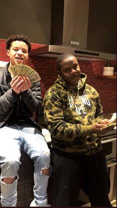 stxney lil mosey in 2018 Pinterest Rapper, Man
