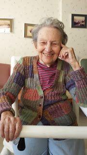 Alzheimer's - My Mom My Hero: THE GIFT OF LIFE