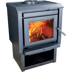 42 best wood stove images on pinterest wood burning stoves bar the bosca gold 400 wood stove features a sleek design and a handsome charcoal color to add comfort and class to any home fandeluxe Gallery
