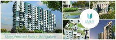 Uber Verdant Apartments in Sarjapur Road is developing by Mana Group, Bangalore with luxury amenities & specifications that are preferred by every home buyer. Uber is the destination for the people to find different types of homes that are suitable for all budgets. To owning a Residential Flats for Sale in Sarjapur Road, Uber Verdant is one of the best ongoing residential projects in Sarjapur Road with quality standards and experience.