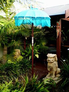168 best balinese garden ideas images on Pinterest in 2018 ...