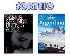 ALEGRIA DE VIVER E AMAR O QUE É BOM!!: [DIVULGAÇÃO DE SORTEIOS] - #Sorteio Eu amo viajar ...