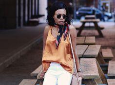 personal style blog,fashion