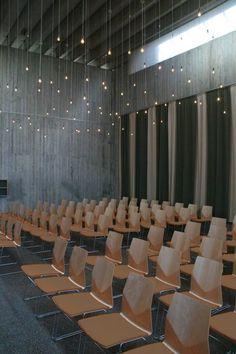Products – Four Cast LINE – HighTower – li li picked – Audioroom Kindergarten Interior, Kindergarten Design, Public Library Design, Farmhouse Stools, Interior Architecture, Interior Design, Function Room, Audio Room, Workplace Design