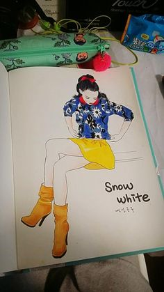 <아트테라피> 마리 페론_Book#107 by 박아름 #컬러링북  https://www.facebook.com/arttherapy107