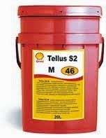 Dầu Mỡ Hưng Phú: Kinh Nghiệm Lựa chọn Dầu Shell Tellus S2 M46