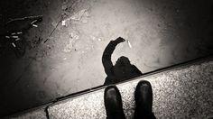 #blackandwhitephotography satuylavaara - Twitter-haku