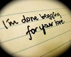 love quotes for her wallpaper Valentine Day Love Pictures For Her Wallpapers Wallpapers) Falling Out Of Love Quotes, Broken Love Quotes, Love Quotes With Images, Love Quotes For Her, Best Love Quotes, New Quotes, Quotes For Him, Quotes Images, Life Quotes