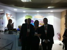 The team at HV Comércio.Imp.Exp.Ltda - are the  best