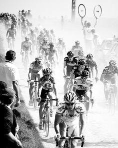 Classic Paris-Roubaix
