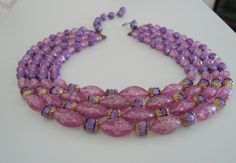 https://www.etsy.com/listing/203541324/50s-60s-vintage-bib-bead-necklace