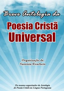 Poesia Evangélica: Biblioteca de Poesia Evangélica - Dezenas de livros gratuitos