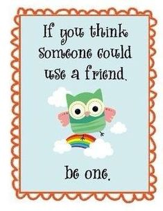 Owl Themed Motivational Posters Set Great for owl themed classroom! Inspirational quotes for kids. Inspirational Quotes for Kids & Teens - Educational Activities Owl Theme Classroom, Classroom Quotes, Classroom Posters, Teacher Quotes, Classroom Ideas, Missing Family Quotes, Quote Of The Week, Leader In Me, Motivation Positive