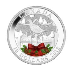 Coins for sale including Royal Canadian Mint products, Canadian, Polish, American, and world coins and banknotes. Snowflakes Falling, Canadian Coins, Gold And Silver Coins, Silver Bars, Coin Auctions, Mint Coins, Error Coins, Bullion Coins, Pear Trees
