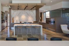 Coralles Contemporary   Kitchen Gallery   Sub-Zero & Wolf Appliances