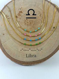 Code Jewelry Kids Printing Ideas Useful Referral: 7060070648 Personalized Jewelry, Custom Jewelry, Handmade Jewelry, Seed Bead Jewelry, Beaded Jewelry, Morse Code Bracelet, Dainty Necklace, Bracelet Patterns, Cloud Strife