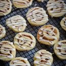 The 2014 Great Food Blogger Cookie Swap Round Up Part 2