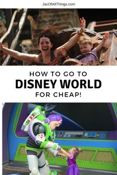 Use This Travel Information To Help Plan Your Trip Disney On A Budget, Disney World Planning, Disney World Vacation, Disney Vacations, Disney Travel, Disney Resorts, Disney World Tips And Tricks, Disney Tips, Walt Disney