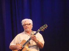 Larry Coryell, Concerts, Violin, Jazz, Music Instruments, Night, Jazz Music, Musical Instruments