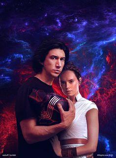 Seduff on Twitter - Star Wars Poster - Ideas of Star Wars Poster - #starwars #posters #starwarsposter -