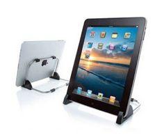 Tablet PC Standı