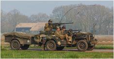 A Bridge Too Far: The Battle for Arnhem – At A Glance