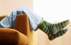 Your Comfort Zone: Kick Procrastination in the Butt | Alease Michelle