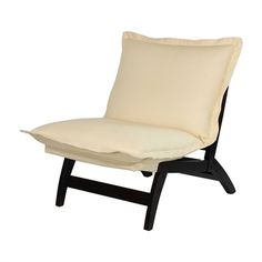 Good Casual Home 150 04 Casual Folding Lounger Chair