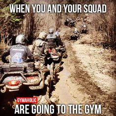 My squad is Boere met geweere Country Best Friends, Real Country Girls, Country Girl Life, Country Girl Quotes, Cute N Country, Country Music, Can Am, Southern Sayings, Southern Women