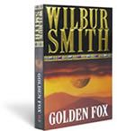 the book I couldnt stop reading over and over ! Wilbur Smith, The Book, My Books, Finding Yourself, Fox, Reading, Movies, Films, Word Reading