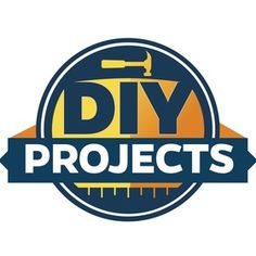 DIY Projects | Projects + Crafts (diyprojectssite) on Pinterest