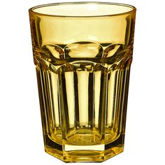 Buy House by John Lewis Gibraltar Highballs | John Lewis