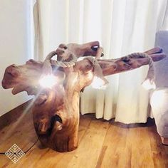 The Druid's Garden (@thedruidsgarden.in) • Instagram photos and videos Driftwood For Sale, Wood Art, Home Furnishings, Living Room Furniture, Photo And Video, Videos, Garden, Photos, Instagram