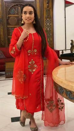 Punjabi Salwar Suits, Patiala Salwar, Anarkali, Plazo Kurti, Sharara, Punjabi Suits Designer Boutique, Boutique Suits, Indian Designer Suits, Punjabi Boutique