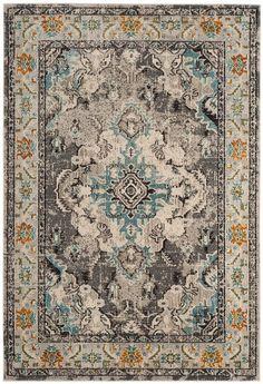 23 best navy blue area rug images blue area rugs blue rugs navy rh pinterest com