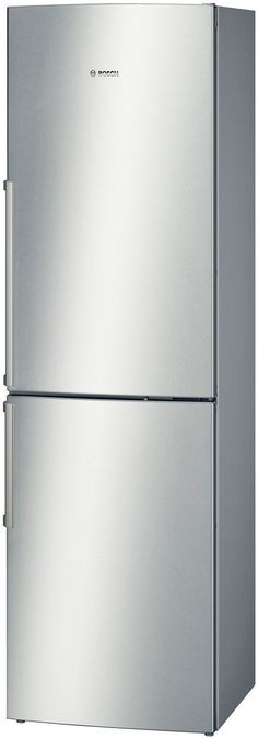 "Bosch B11CB50SSS 24"" 500 Series Counter Depth Bottom Freezer Refrigerator"